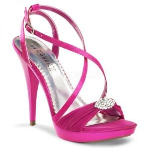 Sandales femmes