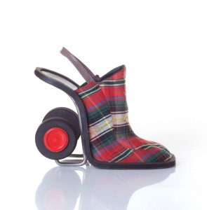 chaussure cadie