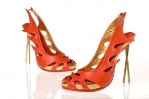 chaussure chinoise 1