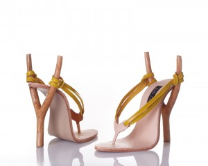 chaussure fronde 1