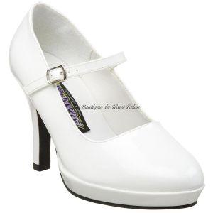 escarpin-plateforme-blanc-vernis-contessa-50-