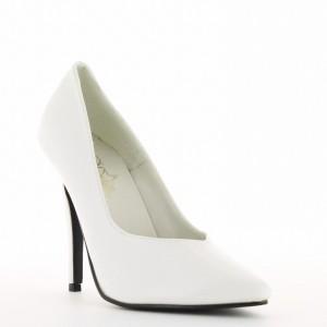 escarpins-bout-en-v-blancs-vernis-seduce-420v