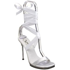 sandale-blanche-satin-chic-14