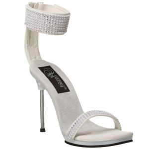 sandale-chic-40-blanche