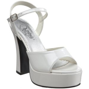sandale-plateforme-blanche-vernie-dolly-09