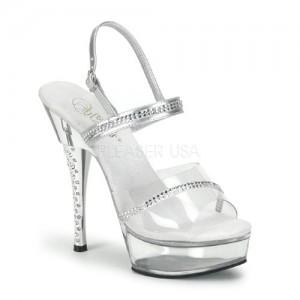 sandale-transparente-diamond-639