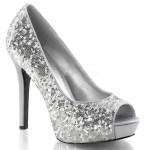 chaussures-a-paillettes-escarpins-peep-toe-argentes-talon-haut-lumina-27sq