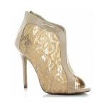 chaussures-en-dentelle-escarpin-caramel-talon-haut-amuse-48
