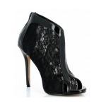 chaussures-en-dentelle-escarpin-noir-talon-haut-amuse-48