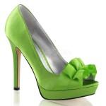 chaussures-en-satin-escarpin-peep-toe-vert-pomme-lumina-42