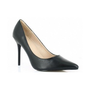 chaussures-talon-aiguille-escarpins-noirs-bout-pointu-classique-20