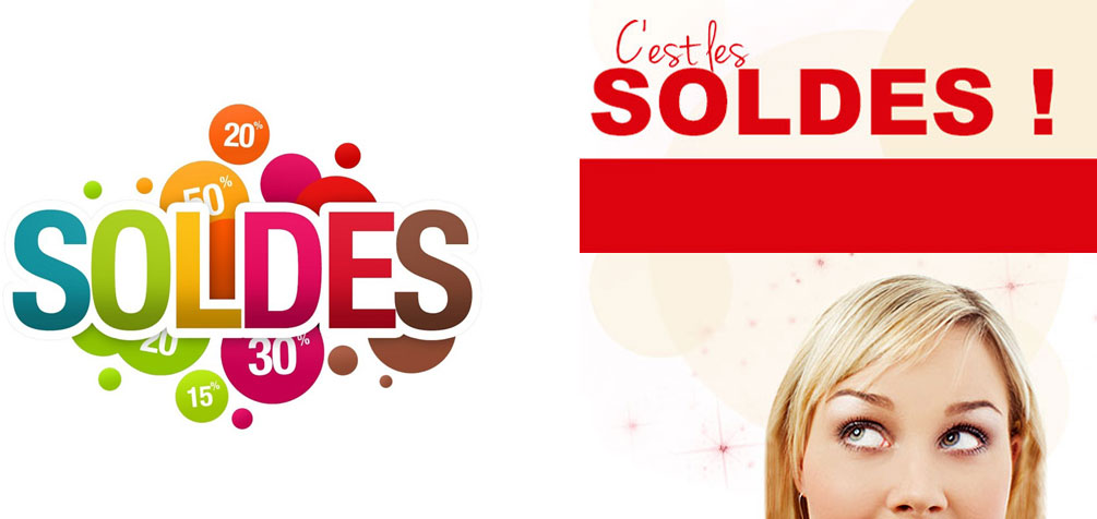 Soldes chaussures Pleaser Shoes